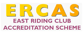 ERCAS Accreditation